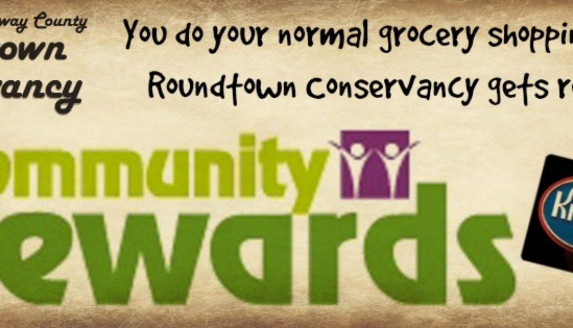 kroger-rewards-community